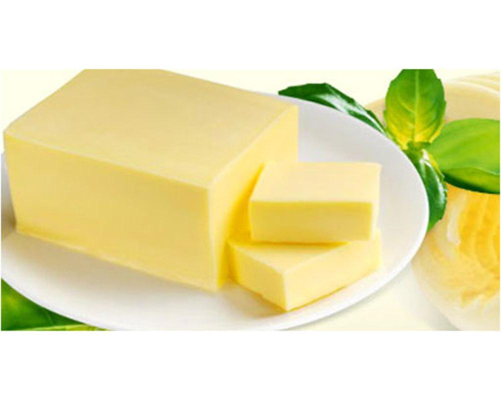 Buy Butter