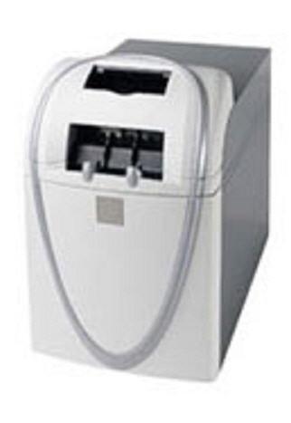 Buy Electronic cashiers, Equipment bank