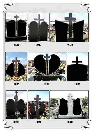 Гранитные надгробные памятники астана кумачев рф памятники гранит мрамор донецк