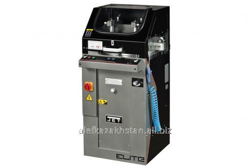 Купить Дисковый отрезной станок для алюминия, EVC-400DGSP JET ELITE