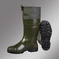 Buy Boots workers rubber