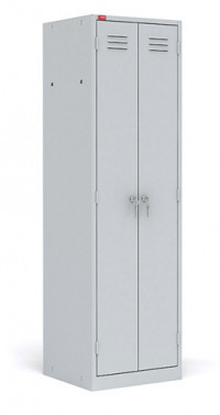Buy Metal wardrobes for clothes