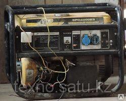 Купить Регулировка оборотов двигателя генератора 1,5-6-8,5 кВа