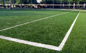 Газоны искусственные, монофиламентная для футбола в Алмате