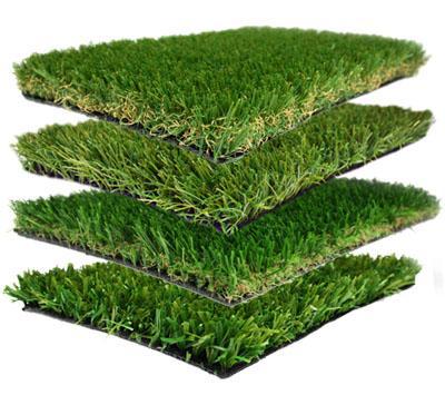 Трава искусственная, монофиламентная профи