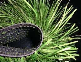 Трава искусственная, монофиламентная профи 60 мм