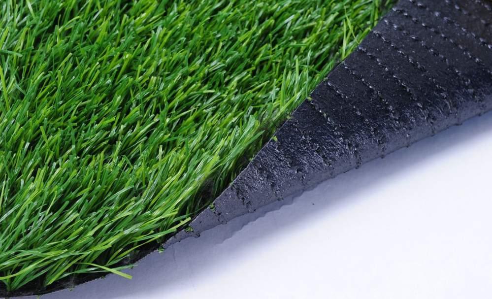 Трава искусственная, монофиламентная профи 50 мм