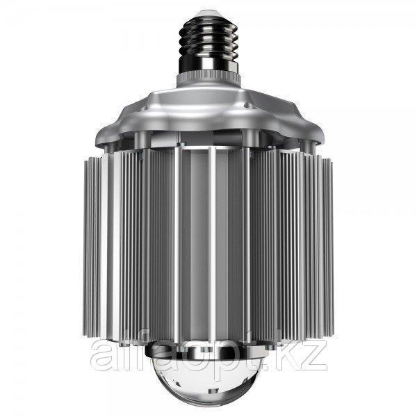 Лампа светодиодная Промлед Е40-50Вт ЭКО П ОПТИКА