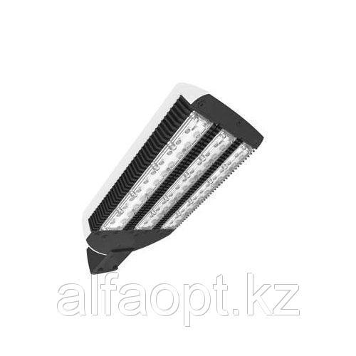 Светодиодный светильник LAD LED R500-3-60-6-230 К\L (K)