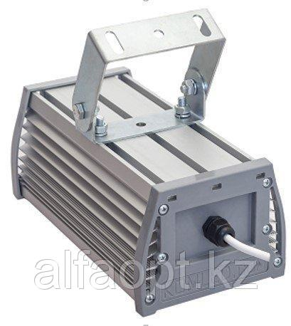 Светодиодный светильник для наружного архитектурного освещения OPTIMA-А-055-55-50