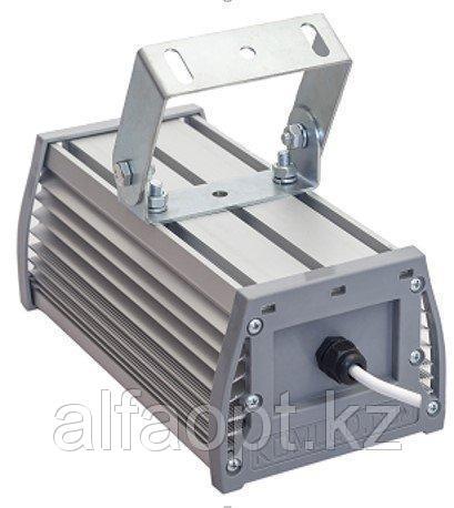 Светодиодный светильник для наружного архитектурного освещения OPTIMA-А-055-110-50