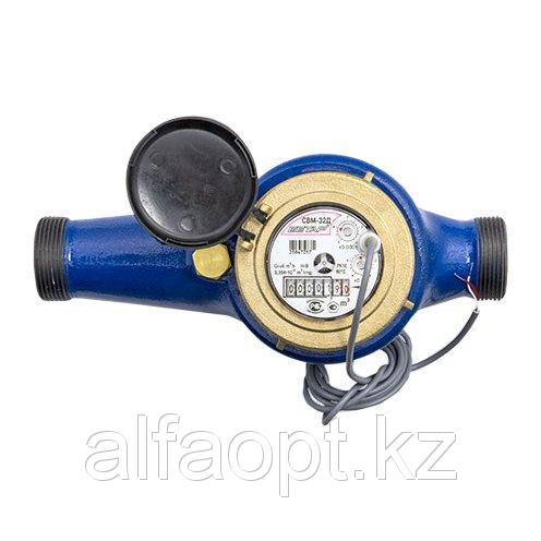 Счетчик воды Бетар СВМ 32 (32-Д)