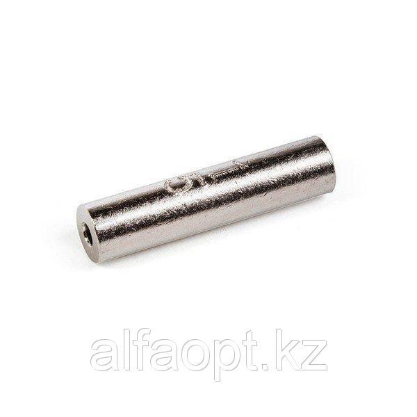 Гильза №6 (10шт/упак) PI-CRP-06