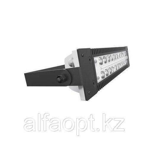 Светодиодный светильник LAD LED R500-1-M-4-35 K\L (L)