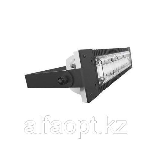 Светодиодный светильник LAD LED R500-1-W-4-35 K\L (L)