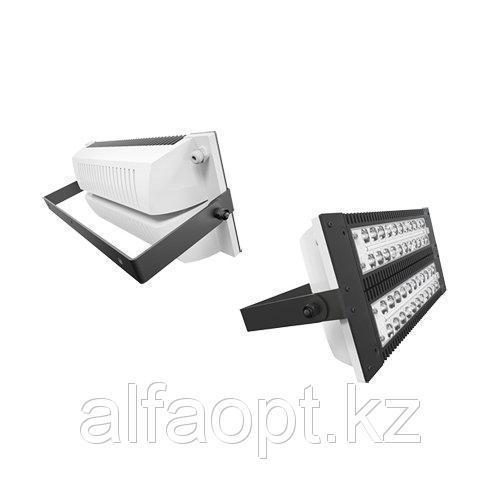 Светодиодный светильник LAD LED R500-2-M-12-70 K\L (L)