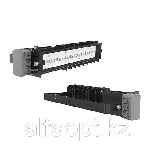 Светодиодный светильник LAD LED R320-1-60G-50 K\L (L)