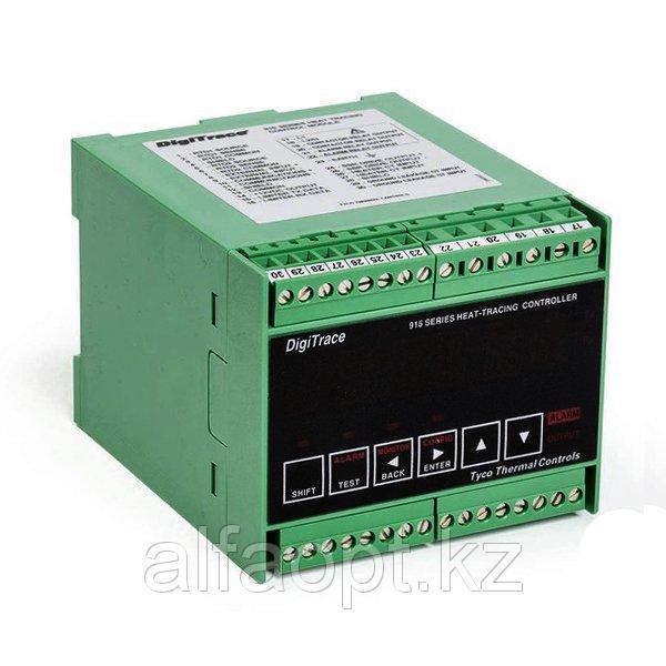 Многофункциональный контроллер HTC-915-CONT