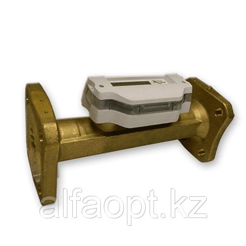 Расходомер ультразвуковой КАРАТ-520-50 (50-IP68-LoRaWAN)