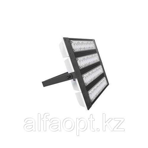 Светодиодный светильник LAD LED R500-4-10-12-140 L (L)