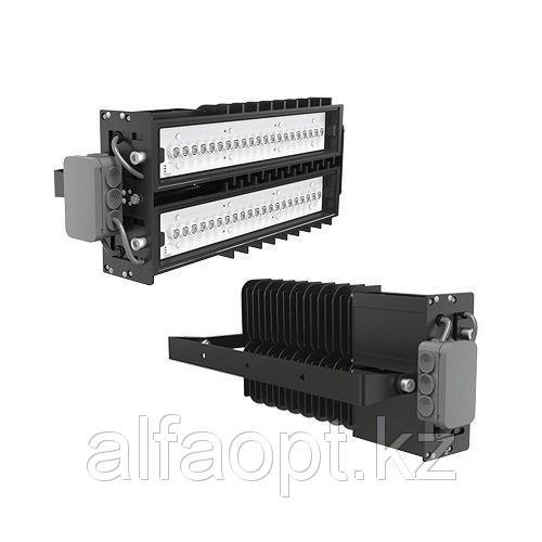 Светодиодный светильник LAD LED R320-2-PG-30 K\L (L)