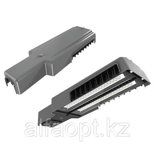 Светодиодный светильник LAD LED R320-2-OG-50 K\L (K)