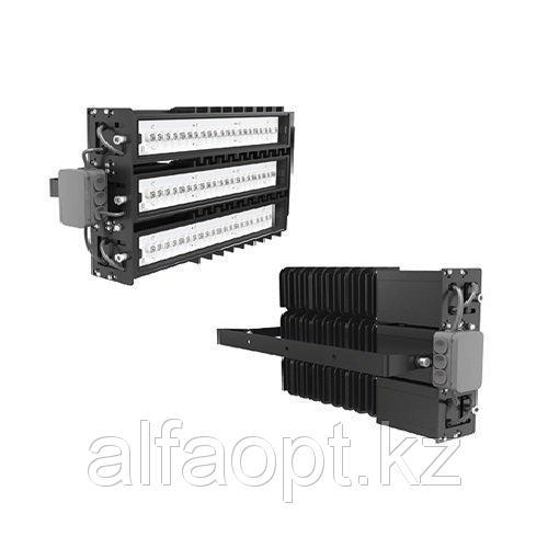 Светодиодный светильник LAD LED R320-3-30G-50 K\L (L)