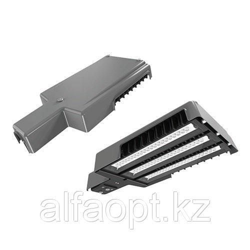 Светодиодный светильник LAD LED R320-3-PG-50 K\L (K)