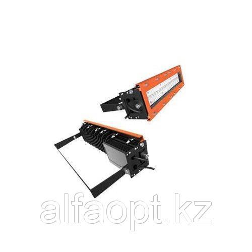 Светодиодный светильник LAD LED R320-1-60G-50K/L Ex (L)