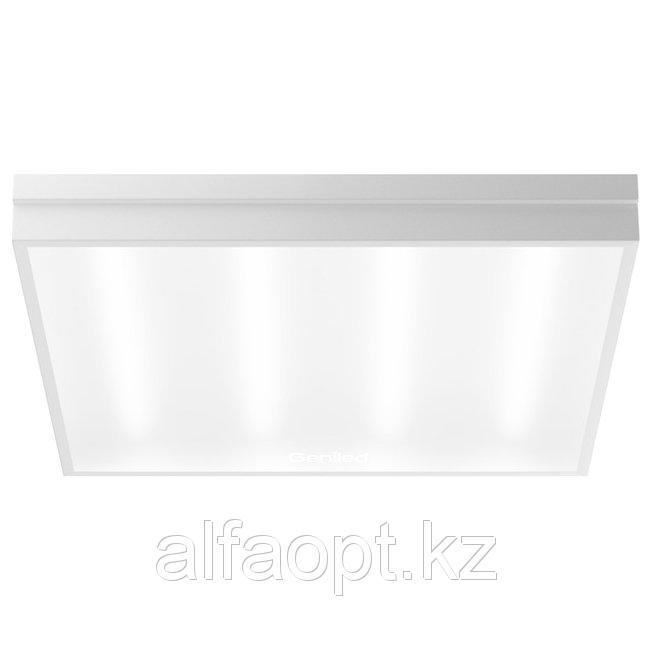 Низковольтный светодиодный светильник Geniled Грильято (Опал, 120°; 40Вт; 12В; 4010лм)