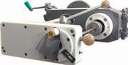 Оборудование для производства сосисок и варено-колбасных изделий