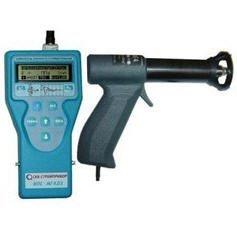 Купить Измеритель прочности бетона ИПС-МГ4.03