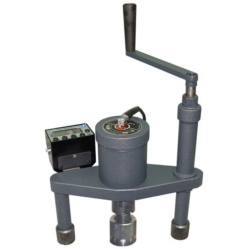 Купить Измеритель прочности бетона ПОС-30-МГ4 Отрыв