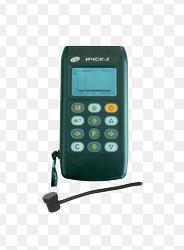 Купить Измеритель частот собственных колебаний ИЧСК-1.0