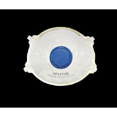 Купить Респиратор полумаска НРЗ - 1112В