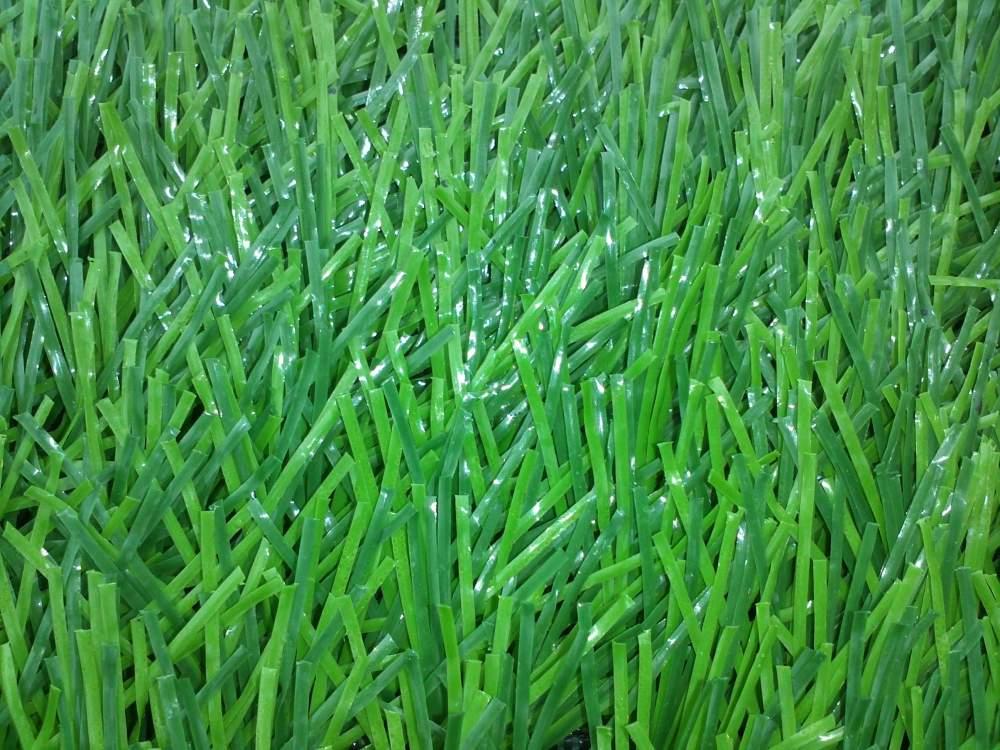 Газоны рулонные искусственные, газон для футбола