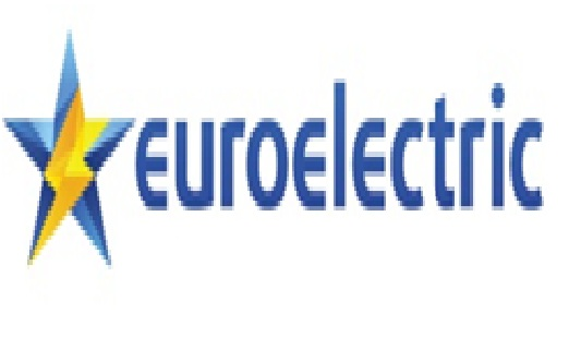 Buy ELECTROGOODS OF THE FAMOUS PRODUCERS IN EUROPE