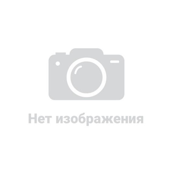 Кабельная муфта 3СТп-10-70/120 (КВТ)