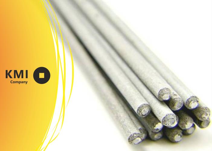 Купить Электрод для сварки и наплавки 3 мм ОЗЧ-2 ТУ 32-ЦТВР-611 -88
