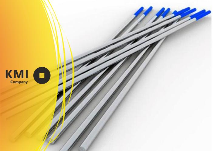 Купить Электрод для сварки 2 мм ЦТ-15 (Э-08Х19Н10Г2Б) ГОСТ 10052-75