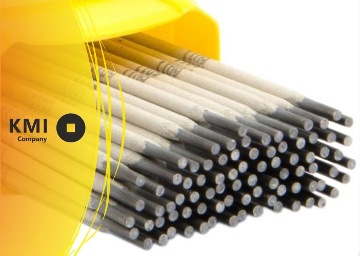 Купить Электрод для сварки 3 мм НЖ-13 (Э-09Х19Н10Г2М2Б) ГОСТ 10052-75