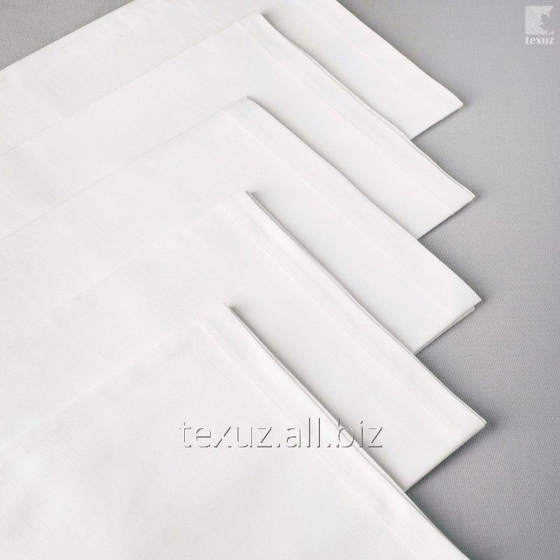 Buy Pillowcase Poplin 145 TC