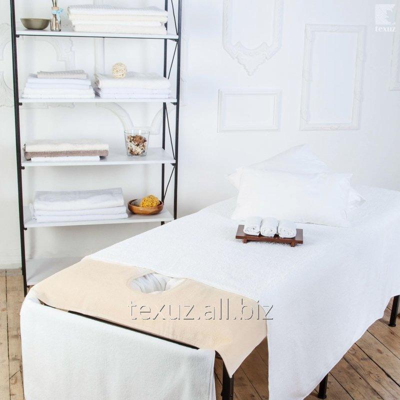 Καλύμματα κρεβατιών
