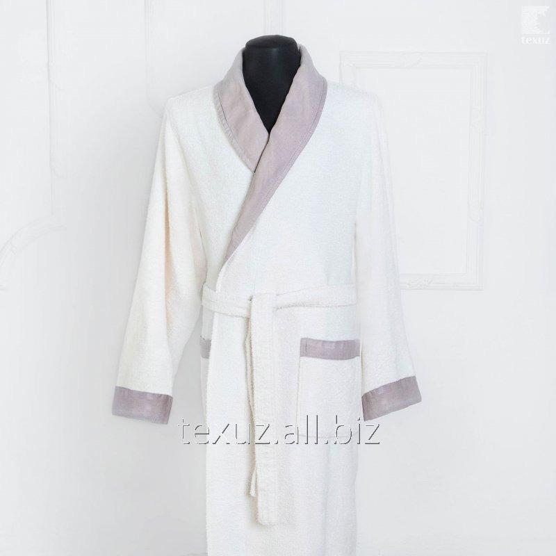 Buy Dressing gowns