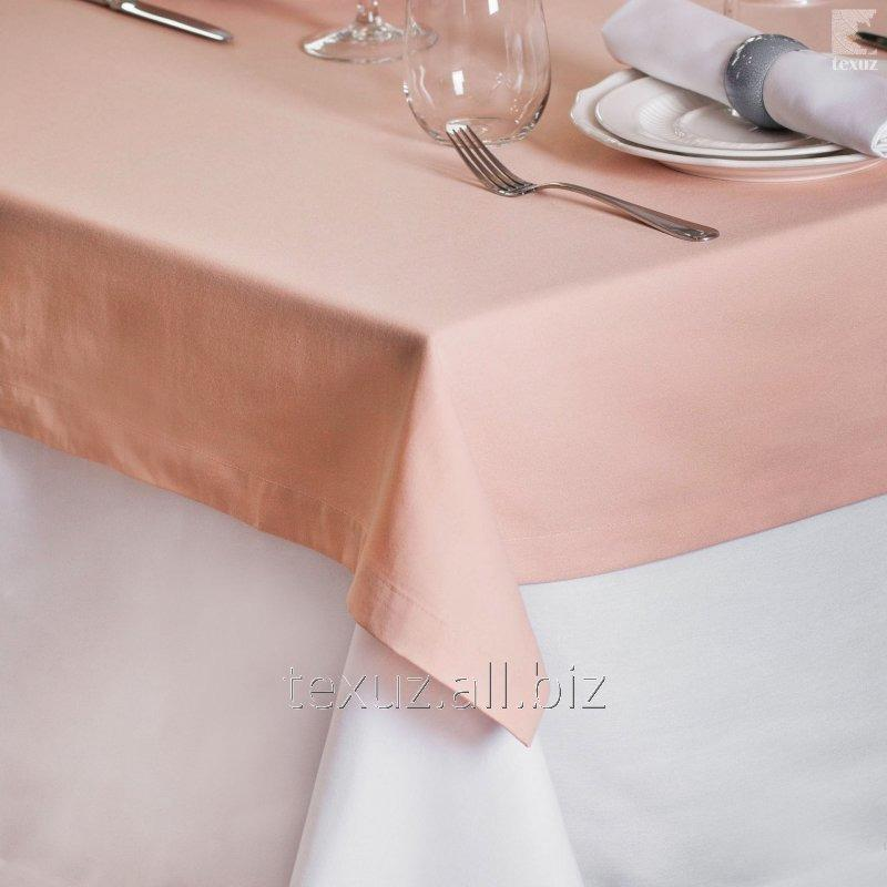 Buy Tablecloths for restaurants
