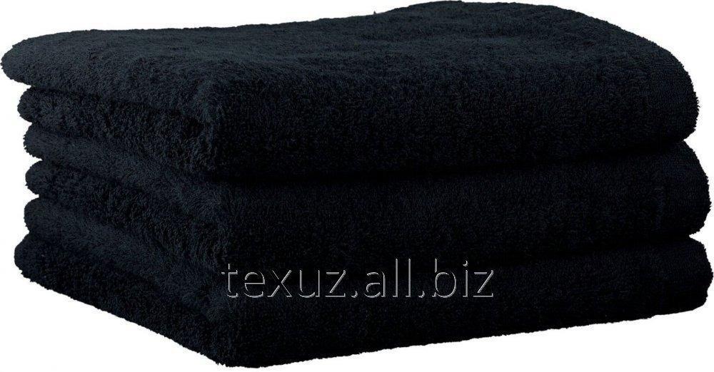 Эксклюзивное полотенце со свойством антикраска