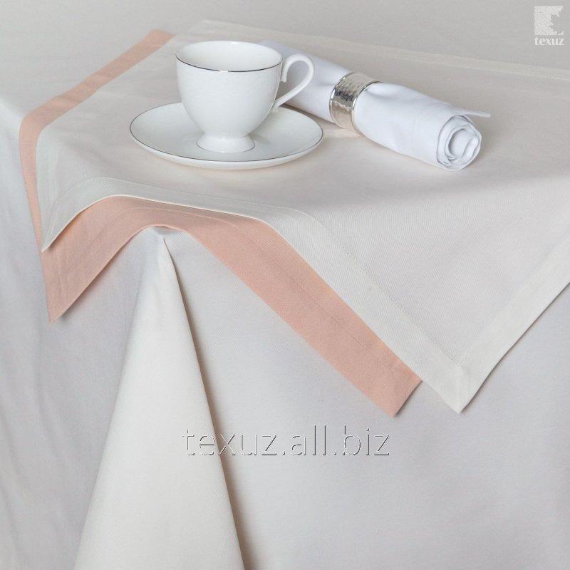 Buy Tablecloths for restaurants