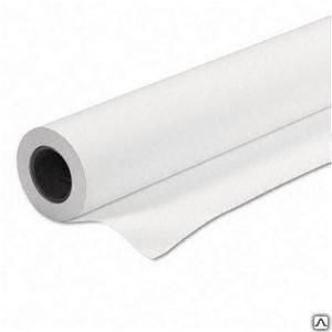 Купить Рулонная бумага Epson C13S045273 80г/м2 (610ммx50м) втулка 50,8мм