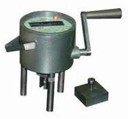 Купить Измеритель прочности сцепления (адгезии) ПСО-10-МГ4, Измерители прочности