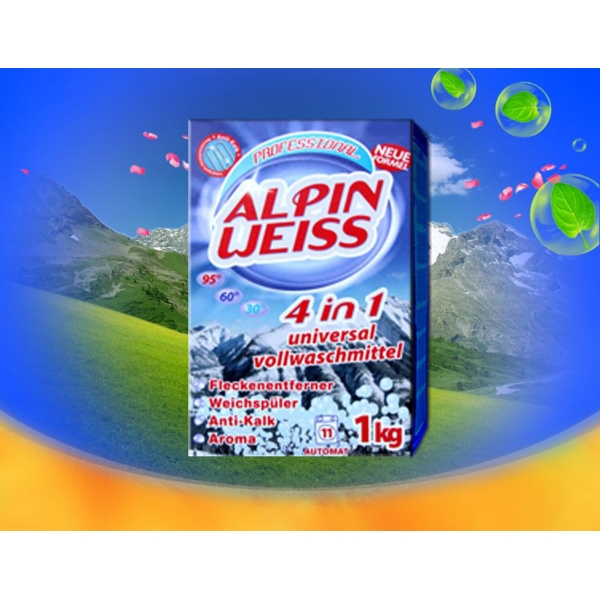 Laundry Detergents Without Alpin Weiss Phosphates Buy In Kostanaj
